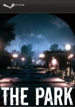 The.Park-CODEX