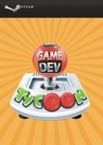 Game.Dev.Tycoon.MULTi18-ElAmigos
