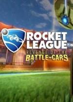 Rocket.League.Revenge.of.the.Battle-Cars-SKIDROW