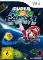 Super.Mario.Galaxy.PAL.Wii-WiiZARD