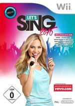 Lets_Sing_2016_PAL_MULTi5_Wii-PUSSYCAT