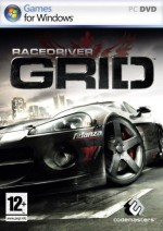 Race.Driver.GRID-RELOADED