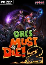 Orcs.Must.Die.2.MULTi9-PROPHET