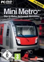 Mini.Metro-DEFA