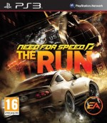 Need_for_Speed_The_Run_EUR_PS3_ABSTRAKT