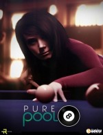 Pure.Pool.Snooker.Pack-POSTMORTEM