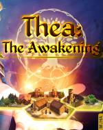 Thea.The.Awakening-CODEX