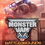 Monster.Jam.Battlegrounds.PSN.PS3-PSFR33