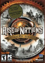 Rise_of_Nations_Extended_Edition-FLT