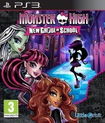 Monster.High.New.Ghoul.in.School.PS3-DUPLEX