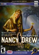 Nancy.Drew.Labyrinth.Of.Lies-HI2U