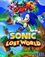 Sonic.Lost.World-CODEX