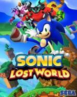 Sonic.Lost.World-CODEX