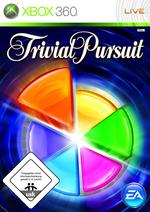 Trivial_Pursuit_XBOX360-REV0