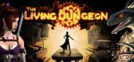 The.Living.Dungeon-SKIDROW