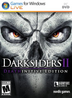 Darksiders.II.Deathinitive.Edition.MULTi8-ElAmigos