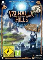 Valhalla.Hills.GERMAN-0x0007