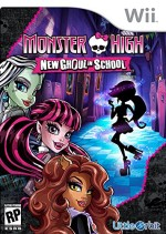 Monster_High_New_Ghoul_In_School_EUR_MULTi5_Wii-PUSSYCAT