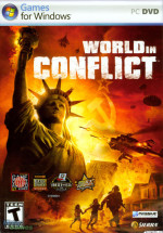 WORLD.IN.CONFLICT.GERMAN.FRENCH.ITALIAN-POSTMORTEM