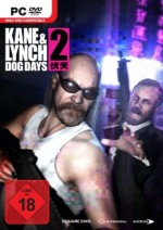 Kane.and.Lynch.2.Dog.Days-RELOADED