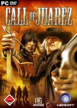 Call.Of.Juarez.GERMAN-SiLENTGATE