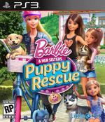 Barbie.and.her.Sisters.Puppy.Rescue.PS3-DUPLEX