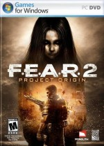 F.E.A.R.2.Project.Origin.MULTi9-PROPHET