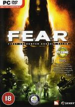 F.E.A.R.CD.VERSION-DEViANCE