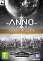 Anno.2205.Gold.Edition.MULTi6-ElAmigos