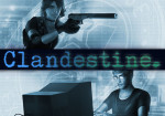 Clandestine-RELOADED