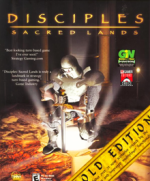 Disciples.Duo.Pack.GoG.Classic-I_KnoW