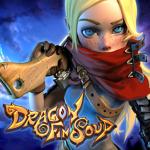 Dragon.Fin.Soup.PSN.PS3-PSFR33