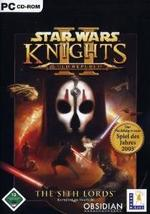 Star_Wars_Knights_of_the_Old_Republic_II_GERMAN-GENESIS