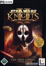 Star_Wars_Knights_of_the_Old_Republic_II_GERMAN-GENESIS