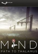 Mind.Path.to.Thalamus.Enhanced.Edition-SKIDROW
