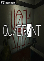 Quadrant.Chapter.1.and.2-POSTMORTEM