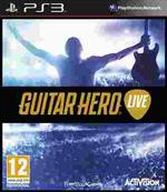 Guitar.Hero.Live.PS3-UNLiMiTED