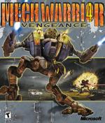 MechWarrior.4.Vengeance.GERMAN-IND