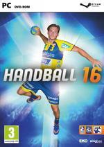 Handball.16-CODEX