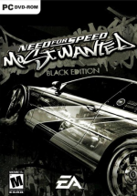 Need.For.Speed.Most.Wanted.2005.Black.Edition.MULTi11-ElAmigos