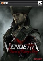 Vendetta.Curse.of.Ravens.Cry-CODEX