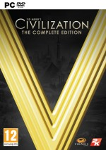 Sid.Meiers.Civilization.V.Complete.Edition-PROPHET