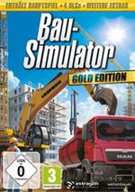 Construction.Simulator.Gold.Edition-SKIDROW