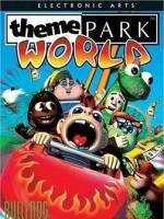 Theme.Park.World.MULTi5-CLASSiO