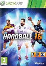 Handball.16.XBOX360-COMPLEX
