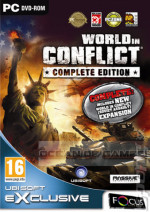 World.in.Conflict.Complete.Edition-DEFA
