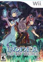 Rodea_The_Sky_Soldier_PAL_MULTi4_Wii-PUSSYCAT