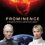 Prominence-RELOADED