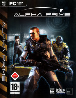 Alpha.Prime.GERMAN-SiLENTGATE