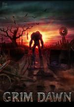 Grim.Dawn.Definitive.Edition.v1.1.9.0-CODEX